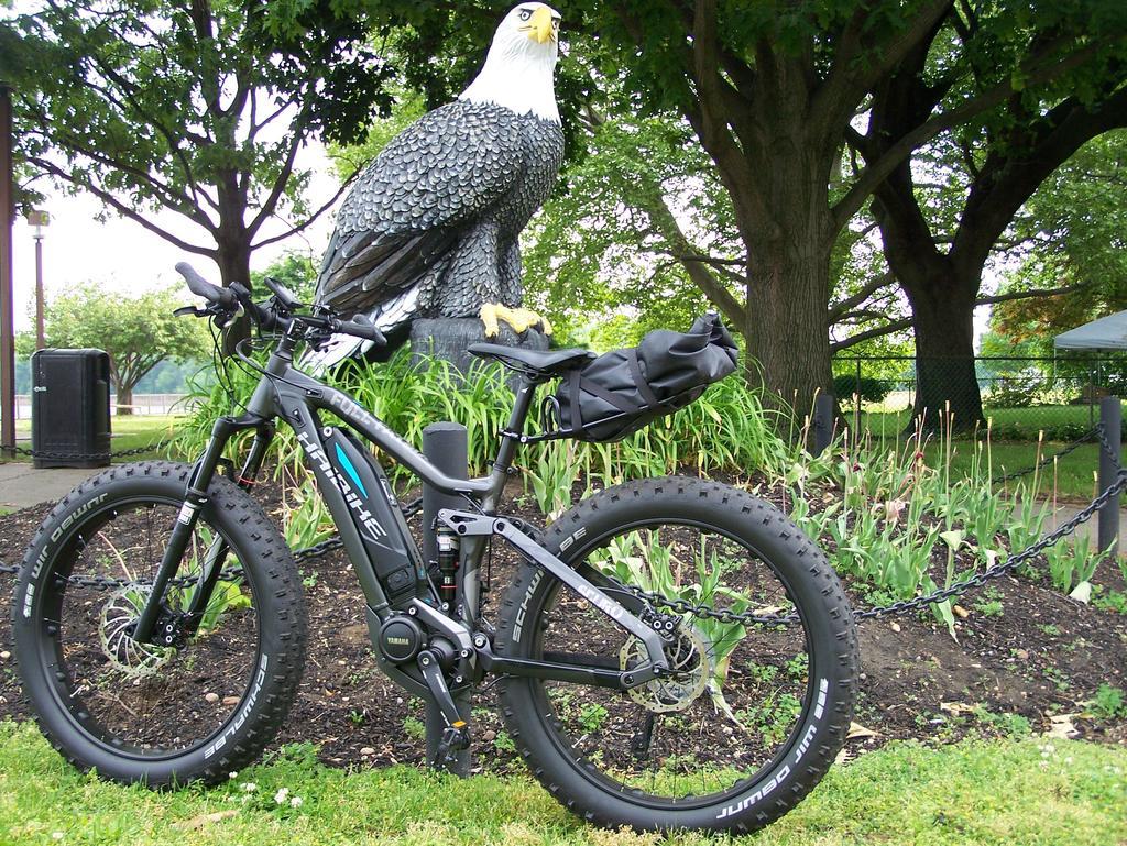 Fat Biking and health-100_2265.jpg