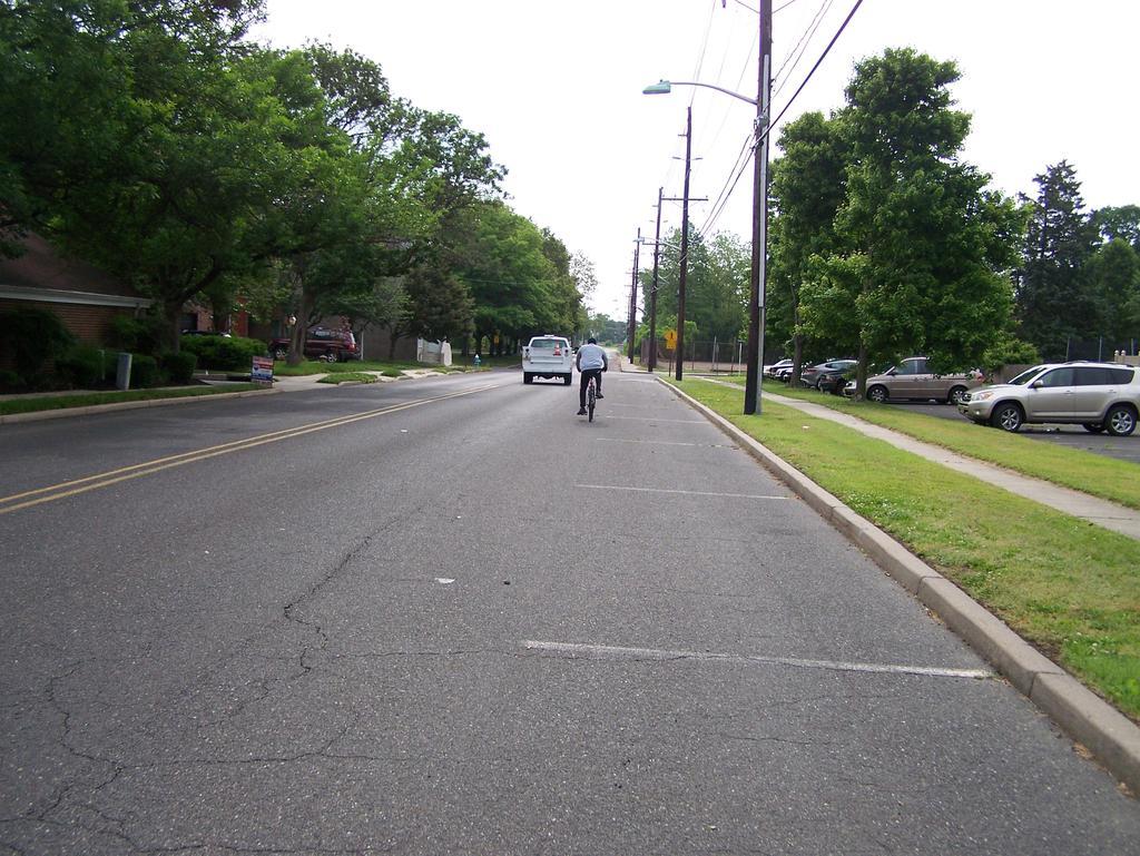 Fat Biking and health-100_2266.jpg