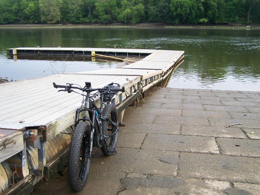 Fat Biking and health-100_2267.jpg