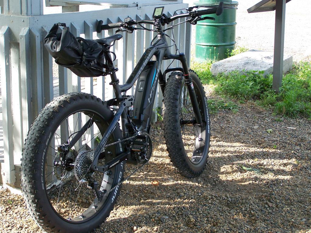 Fat Biking and health-100_2270.jpg