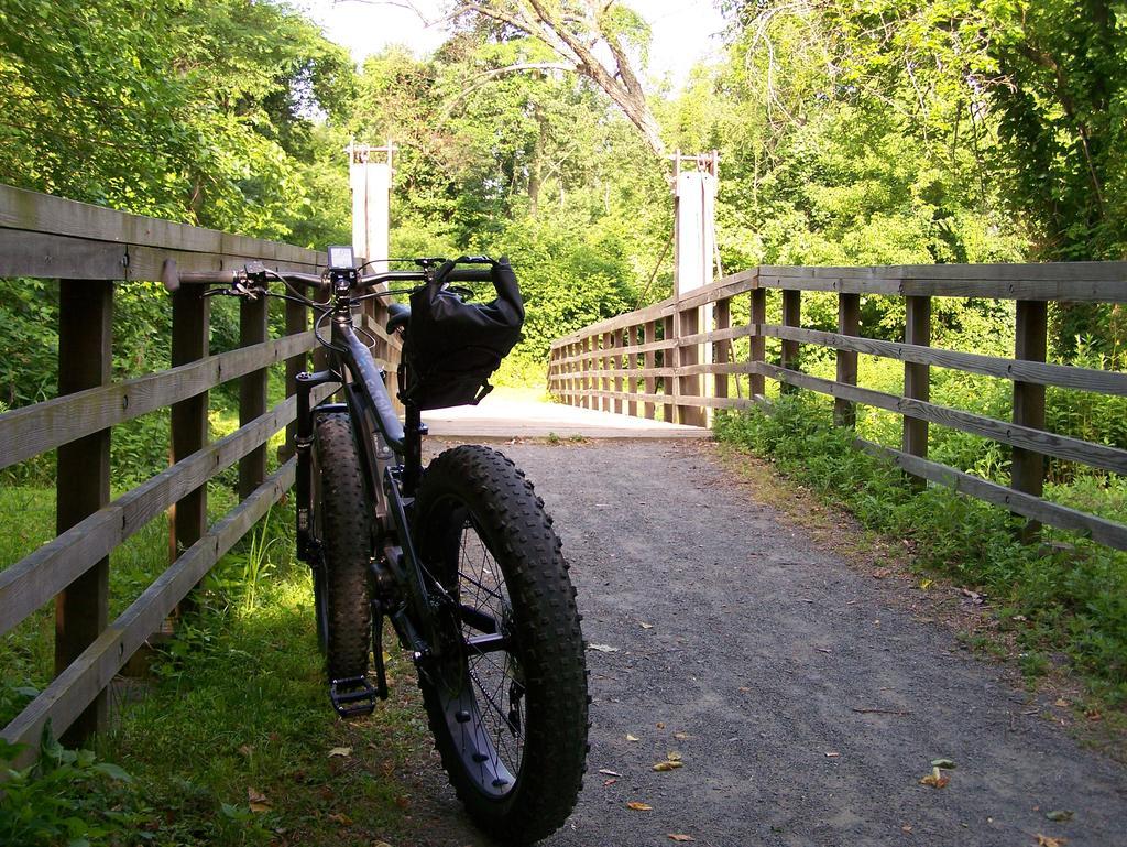 Fat Biking and health-100_2284.jpg