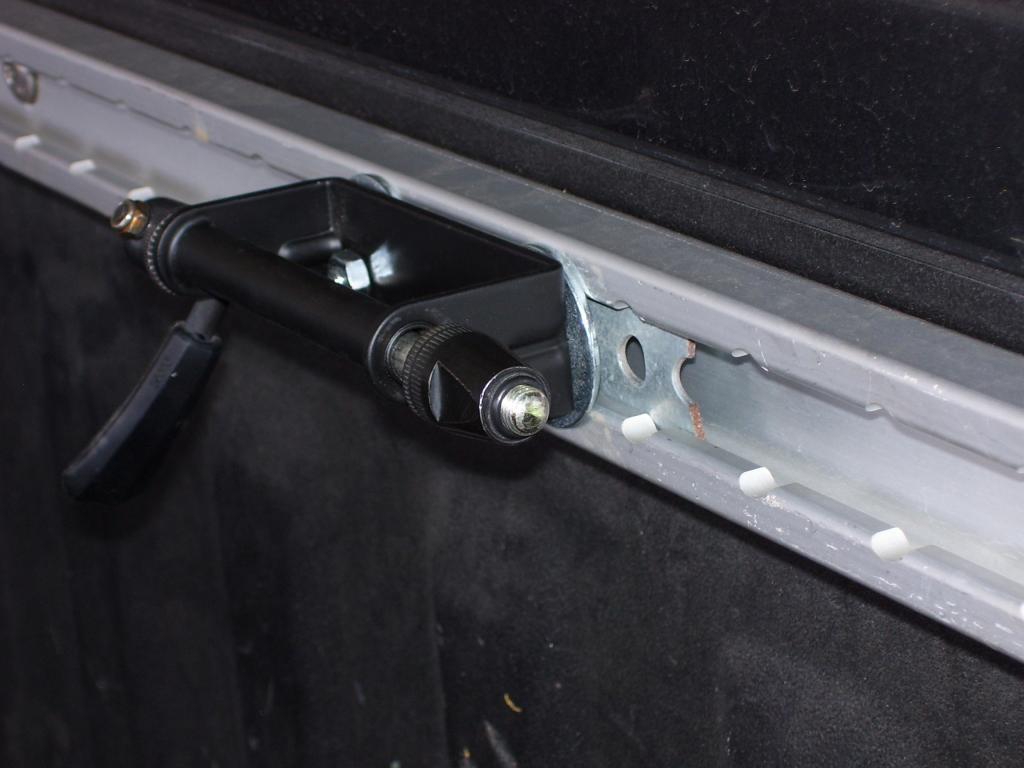 DIY - QR rack for pick-up-100_2296.jpg