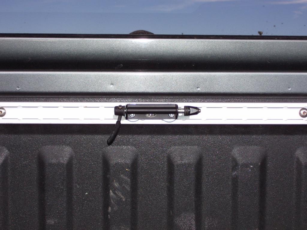 DIY - QR rack for pick-up-100_2300.jpg