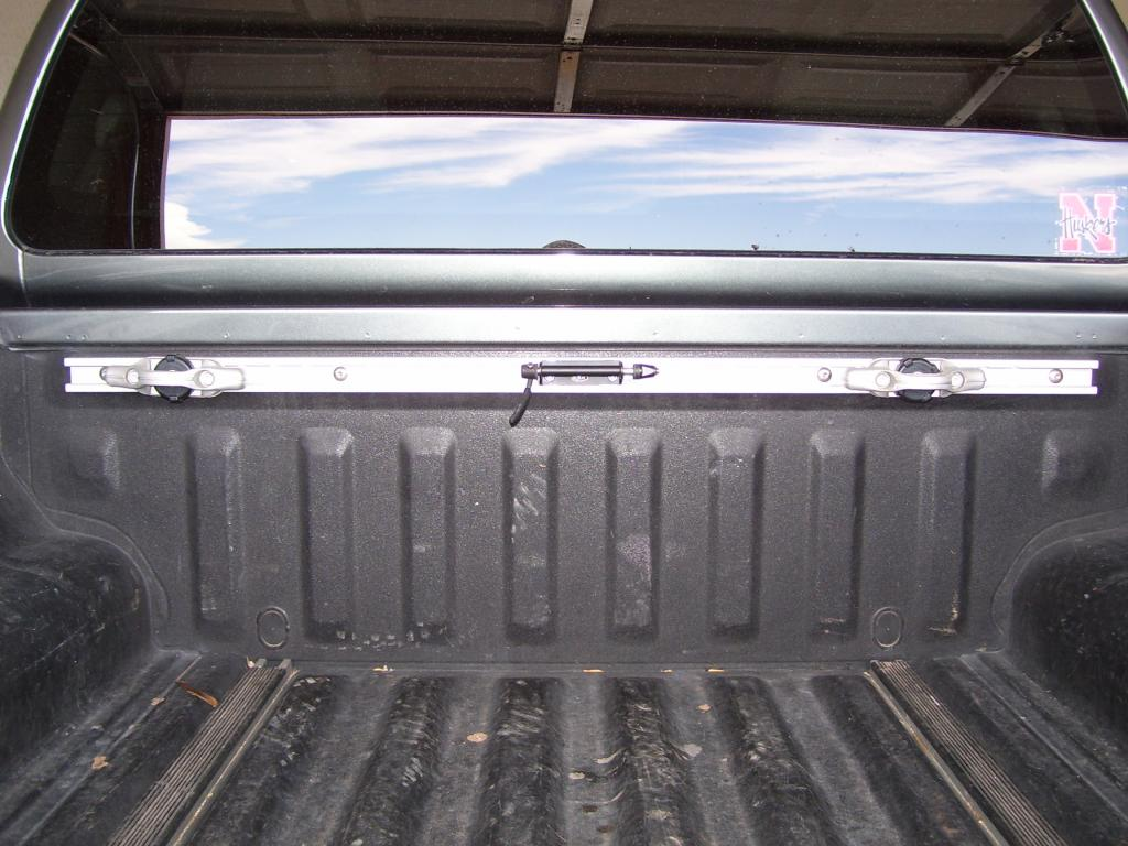 DIY - QR rack for pick-up-100_2301.jpg