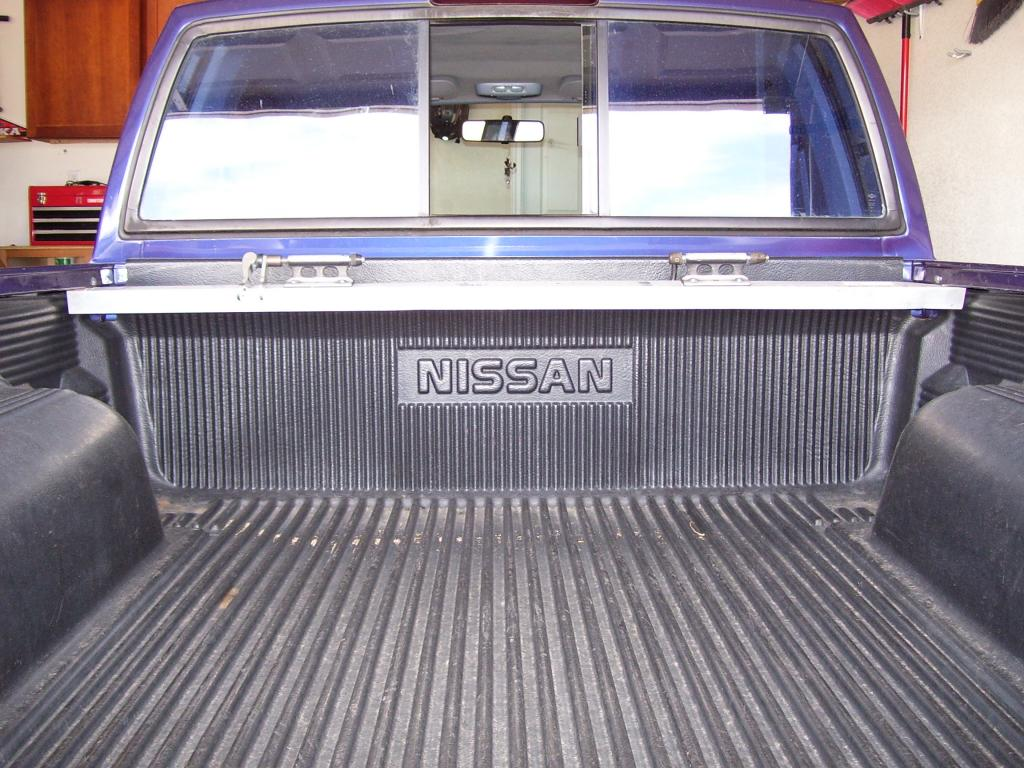 DIY - rack for older pickup-100_2309.jpg