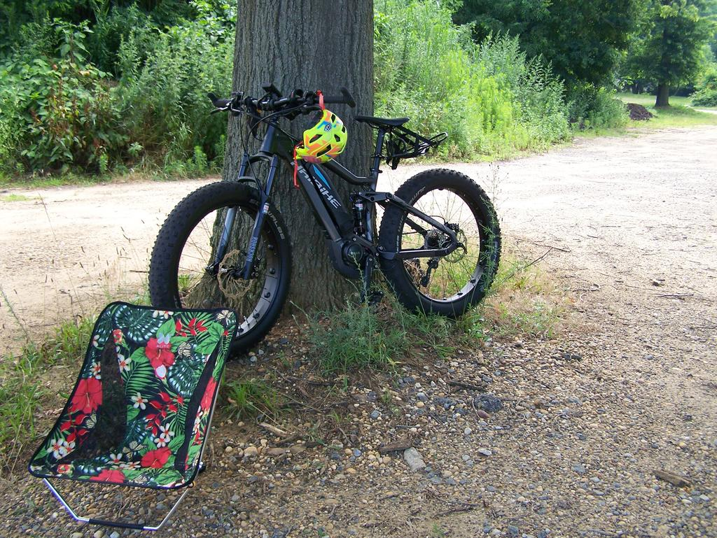 Fat Biking and health-100_2330.jpg