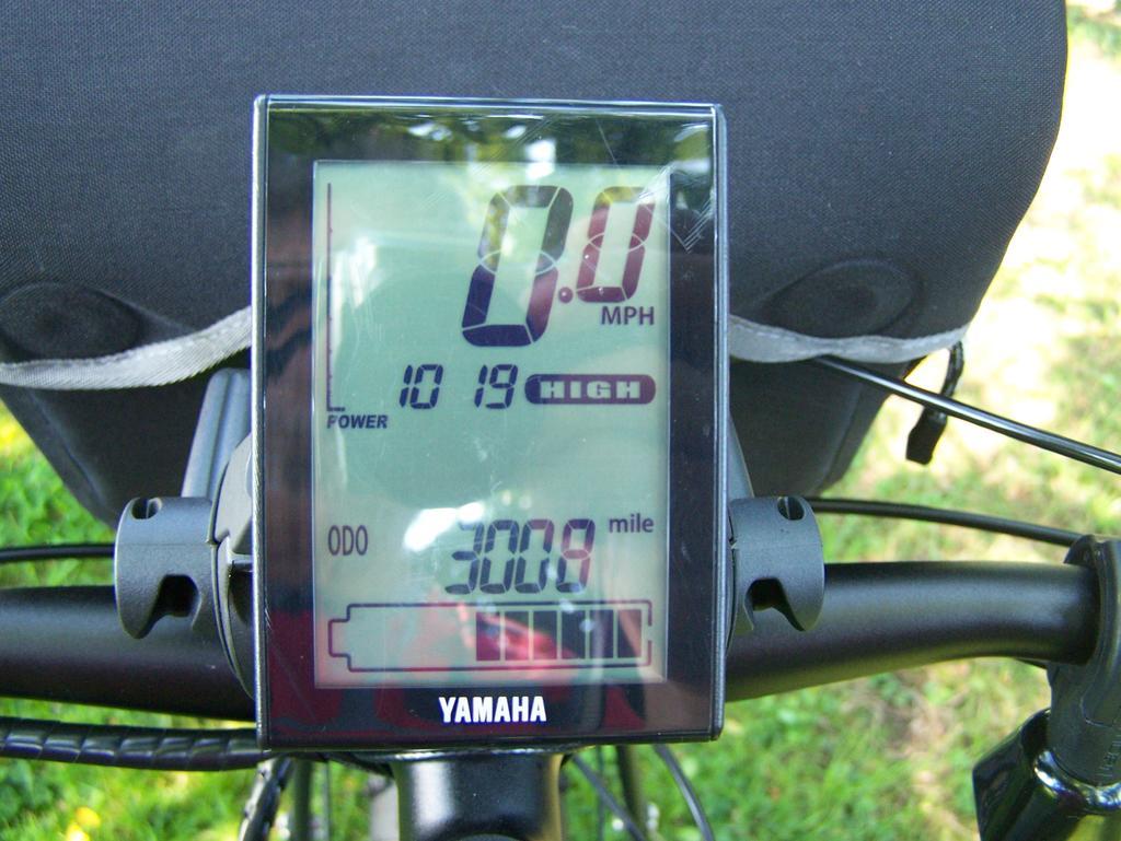 Fat Biking and health-100_2563.jpg