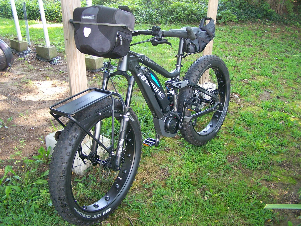 6b352f2ab16 Anyone have a fat ebike?-100_2566.jpg