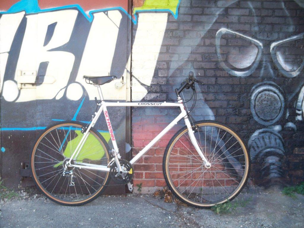 my  VRC-ish city bike-100_2607.jpg