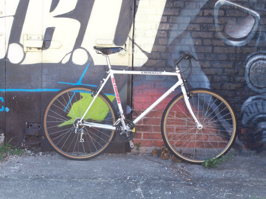 Building a Vintage long distance bike-100_2609.jpg