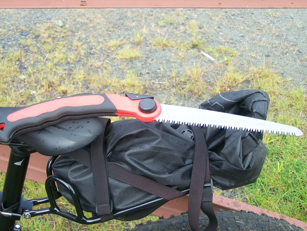 Trail saws...-100_2626.jpg