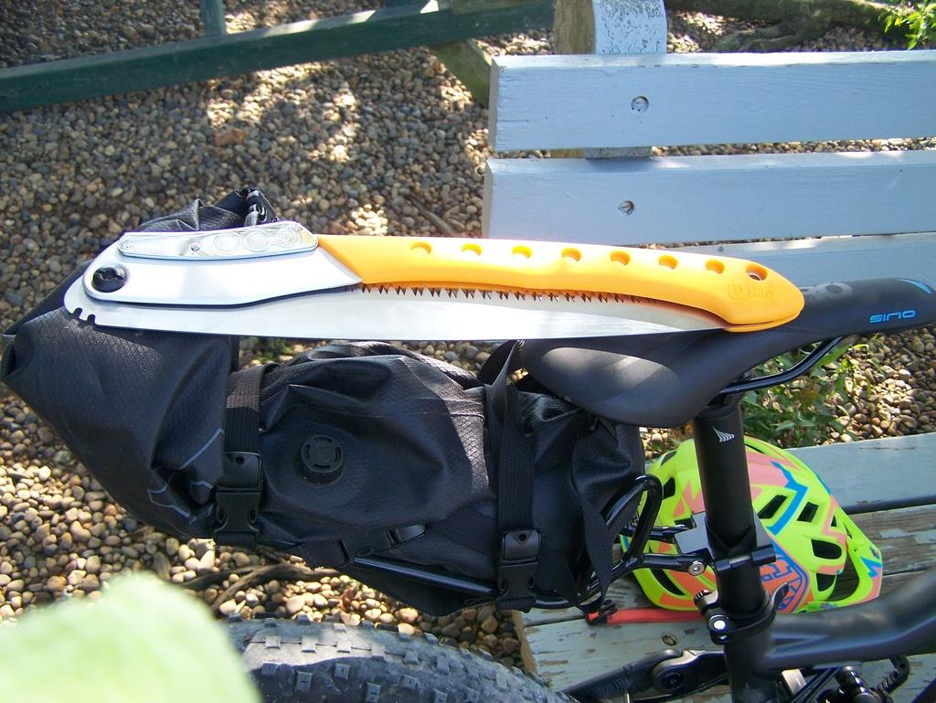 Fat Biking and health-100_2645.jpg