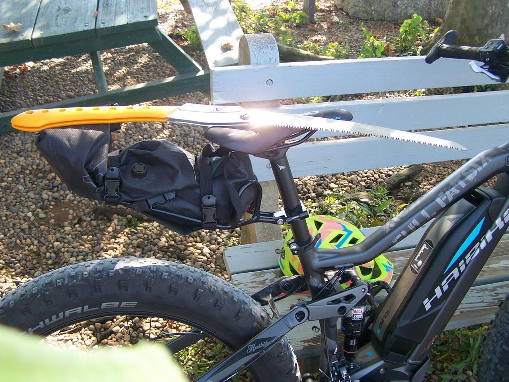 Trail saws...-100_2646.jpg