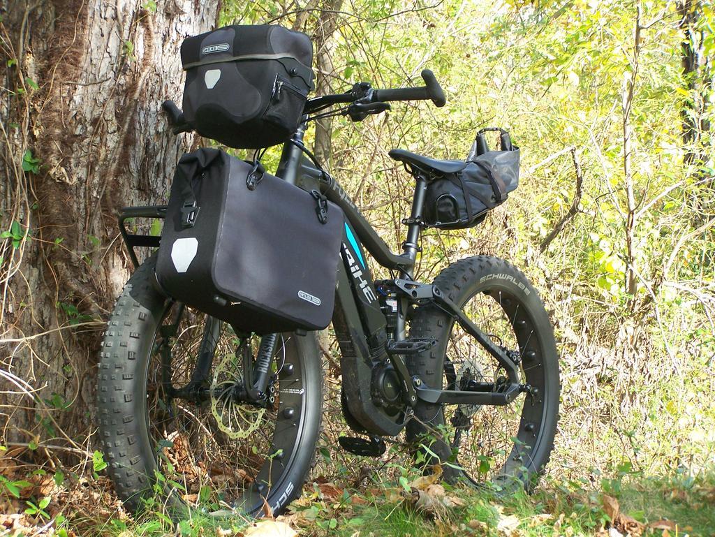 Fat Biking and health-100_2706.jpg