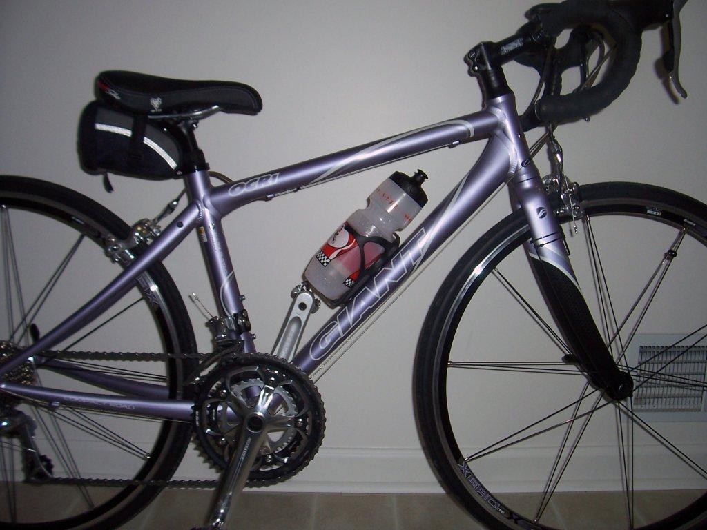 All Our Bikes-100_2778.jpg