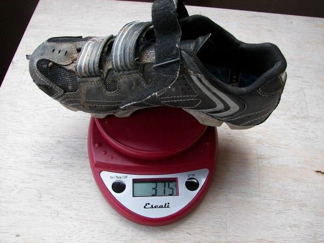 Lightweight Shoes?-100_2809_small.jpg