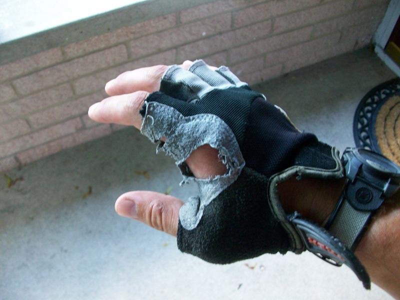 single speed gloves?-100_2878.jpg