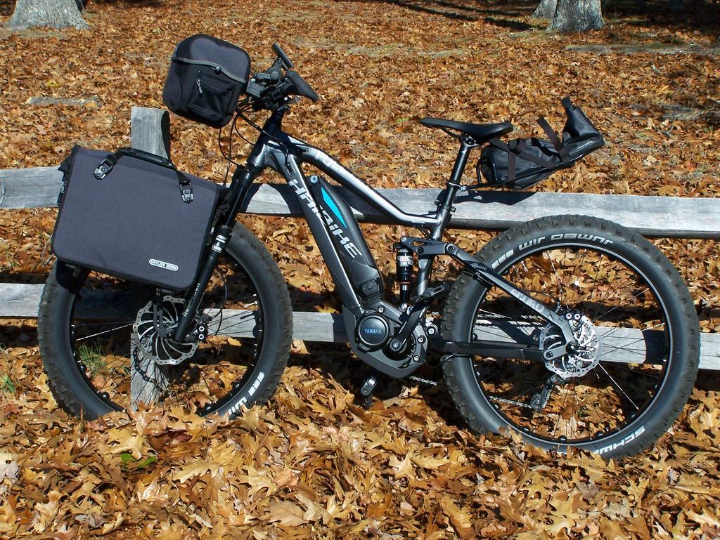 Fat Biking and health-100_2881.jpg