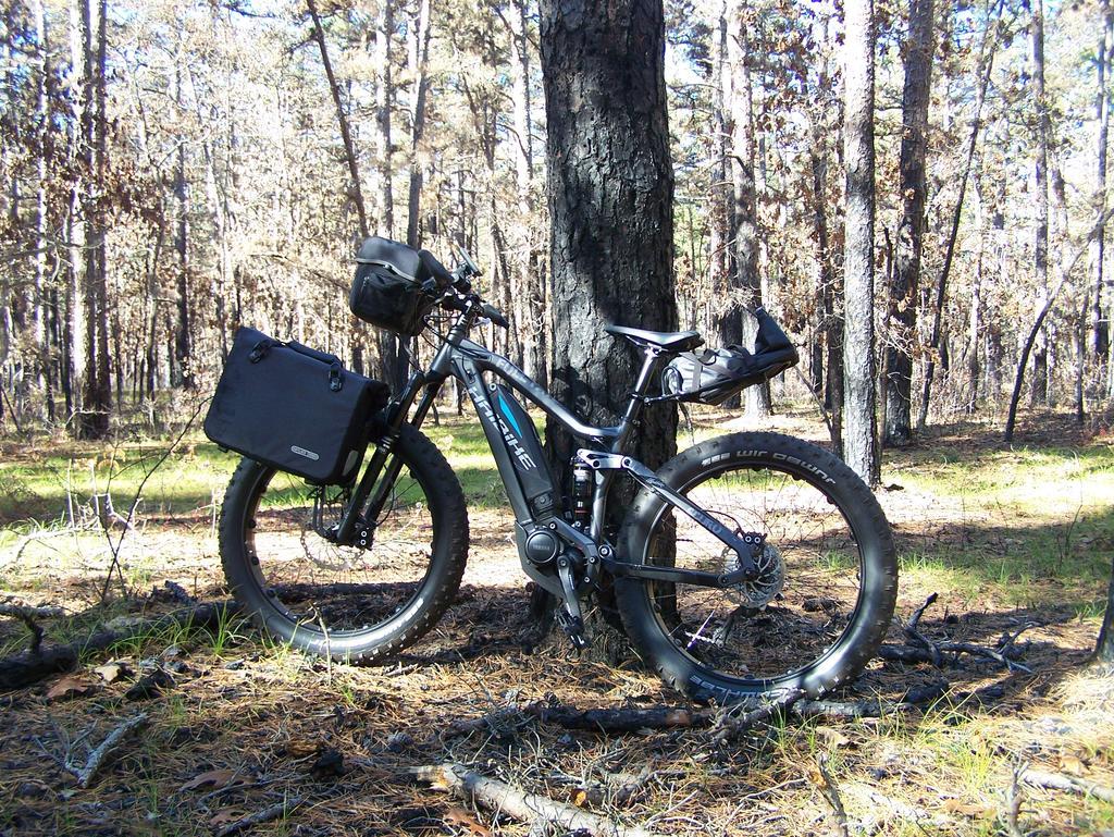Fat Biking and health-100_2882.jpg