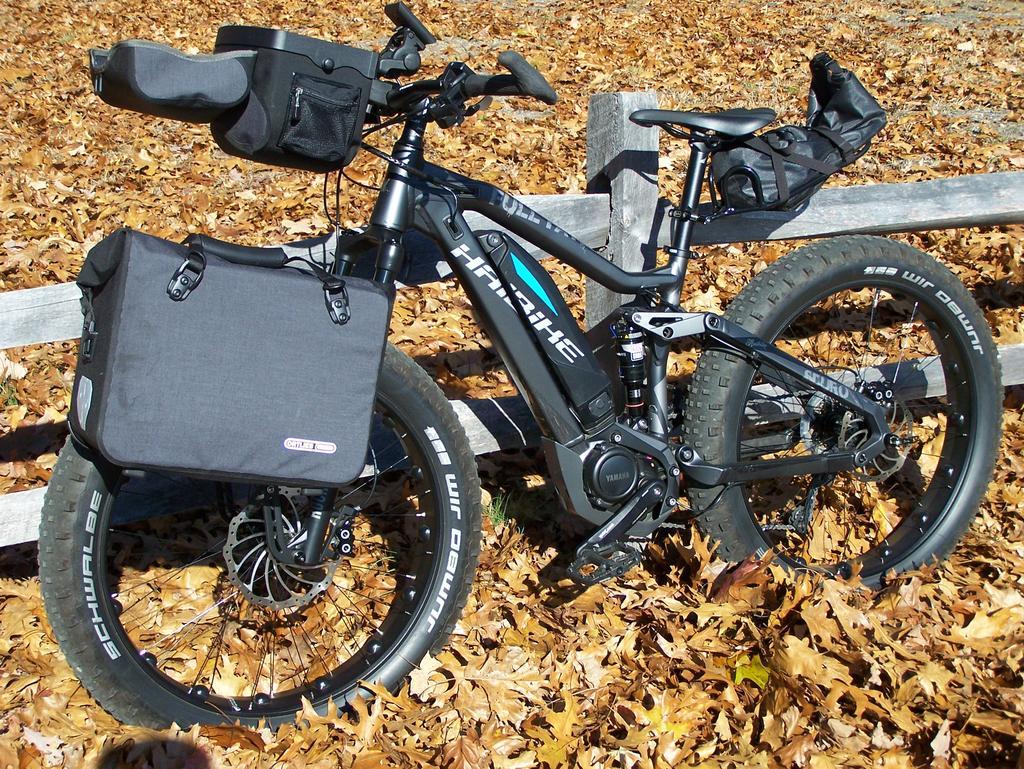 Fat Biking and health-100_2895.jpg
