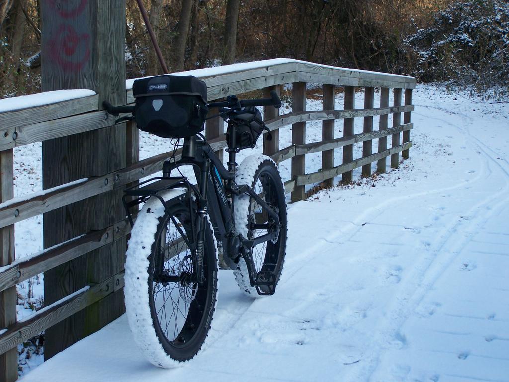 Fat Biking and health-100_2897.jpg