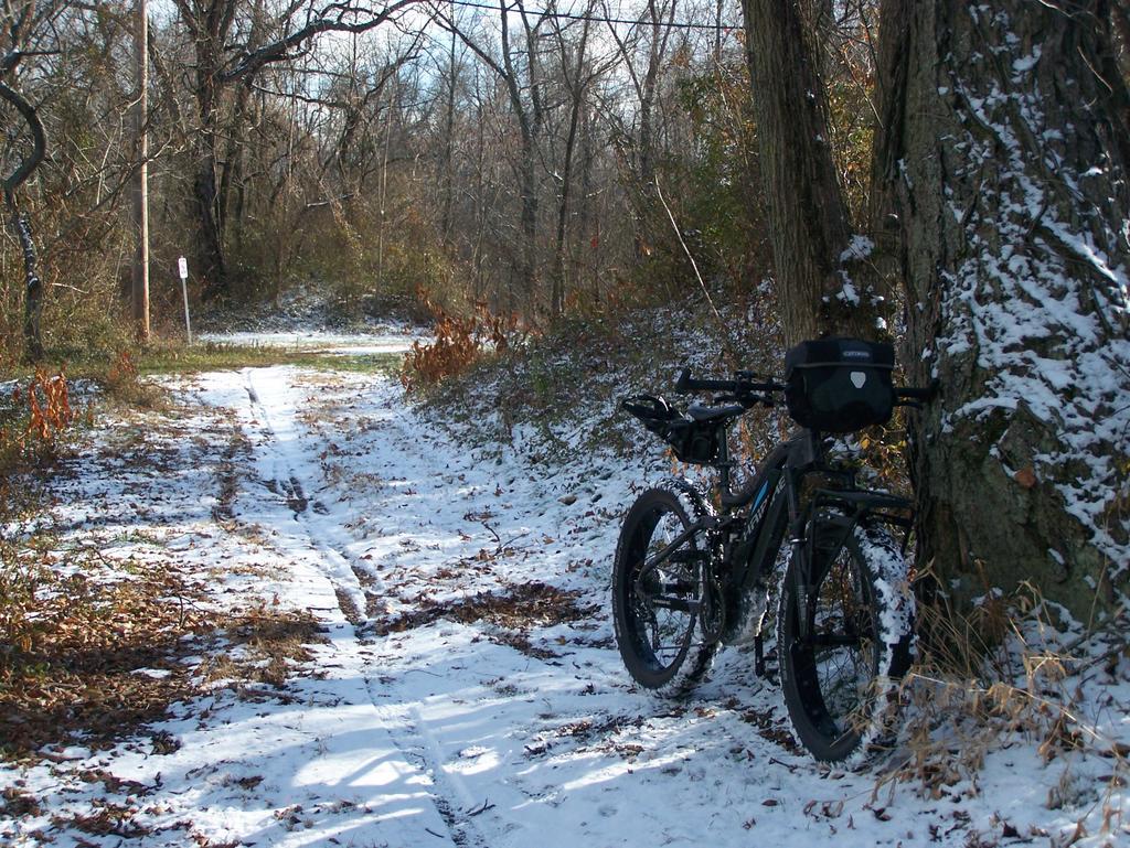 Fat Biking and health-100_2900.jpg