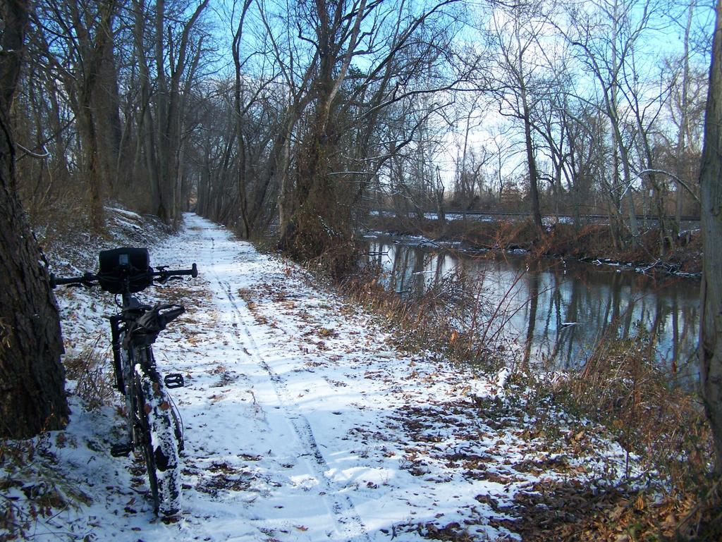 Fat Biking and health-100_2901.jpg