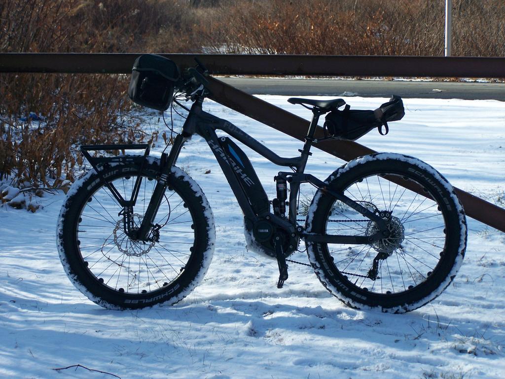 Fat Biking and health-100_2902.jpg