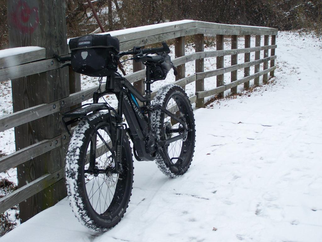 Fat Biking and health-100_2904.jpg