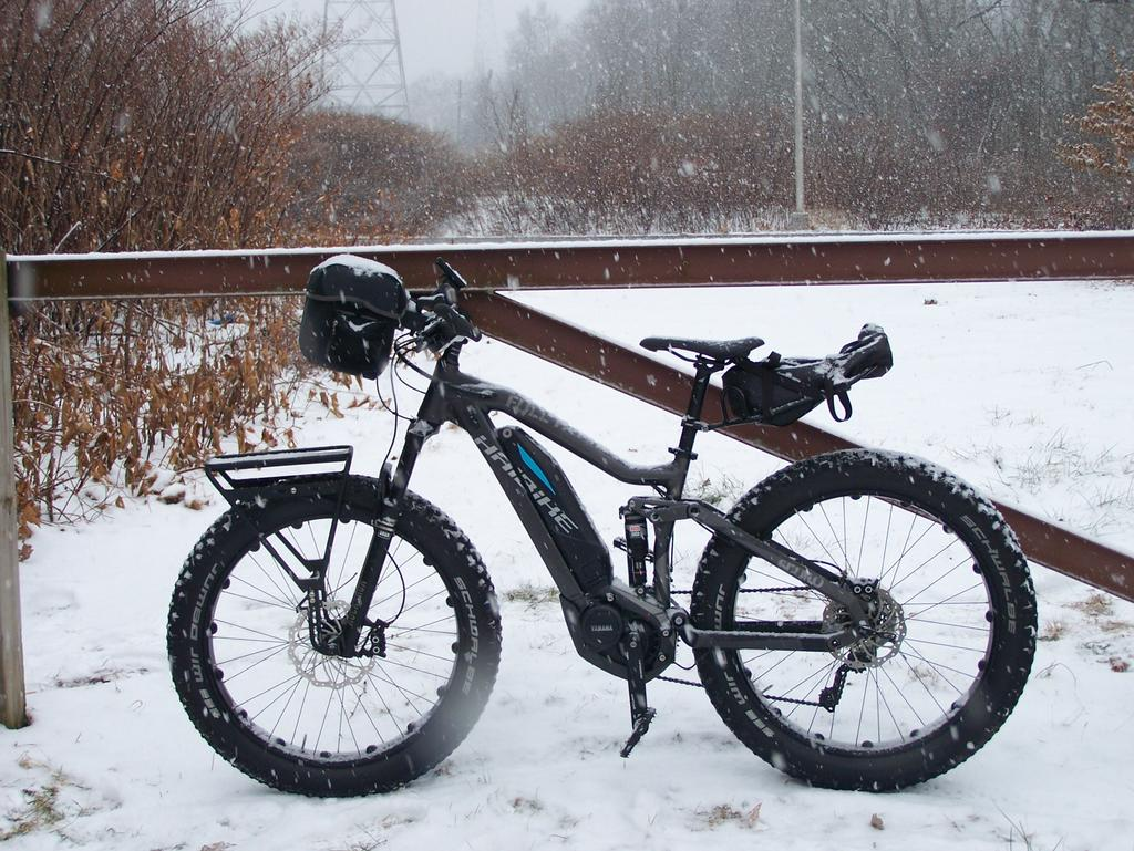 Fat Biking and health-100_2927.jpg