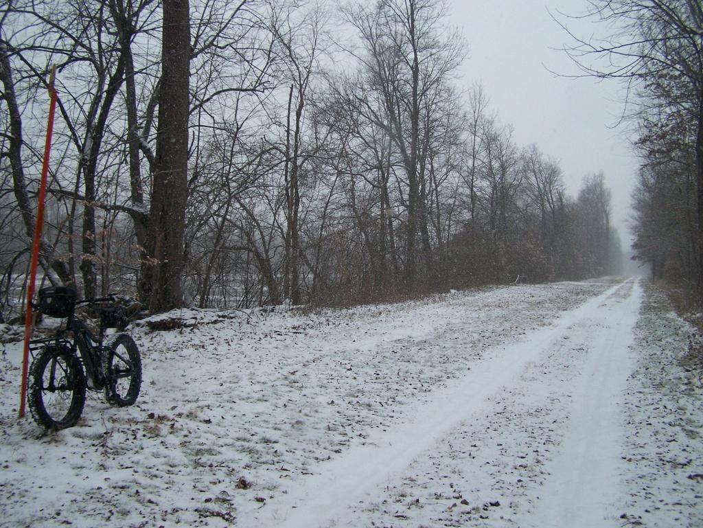 Fat Biking and health-100_2931.jpg