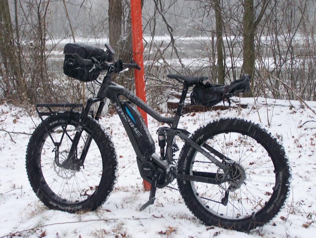 Fat Biking and health-100_2932.jpg