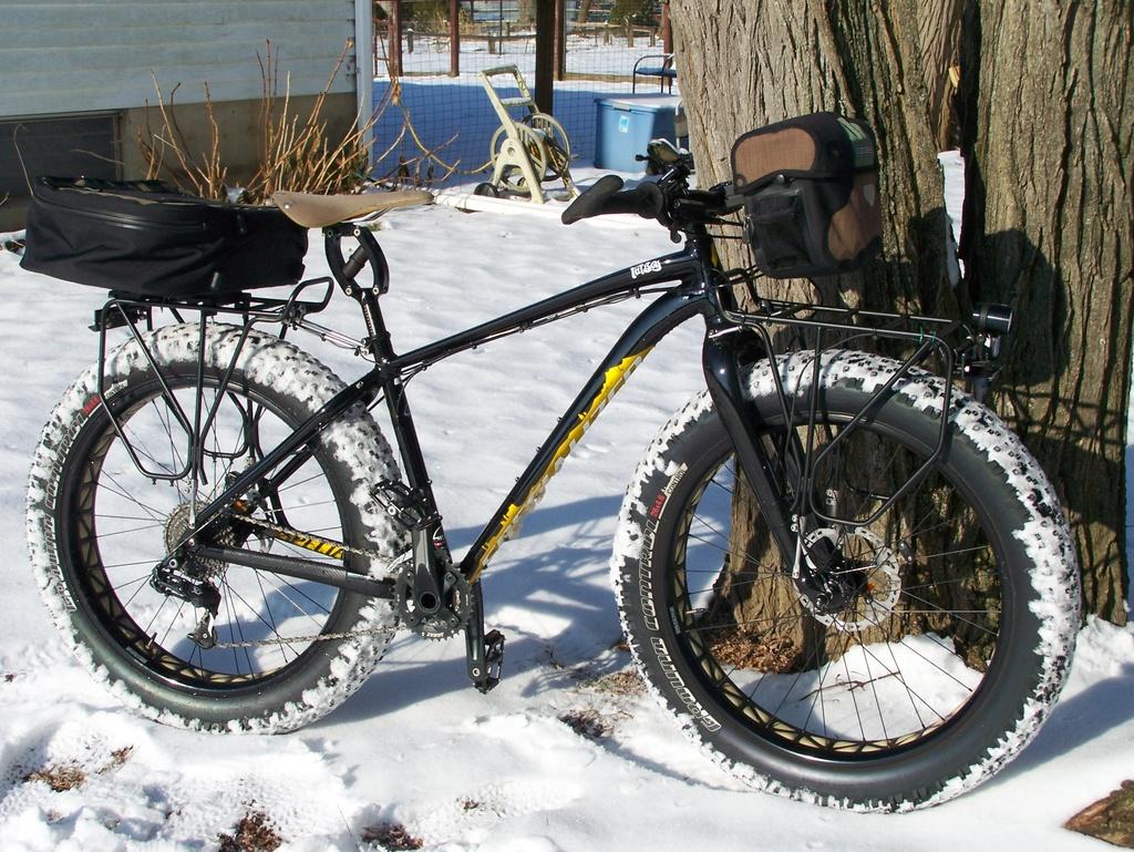 Fat Biking and health-100_2942.jpg