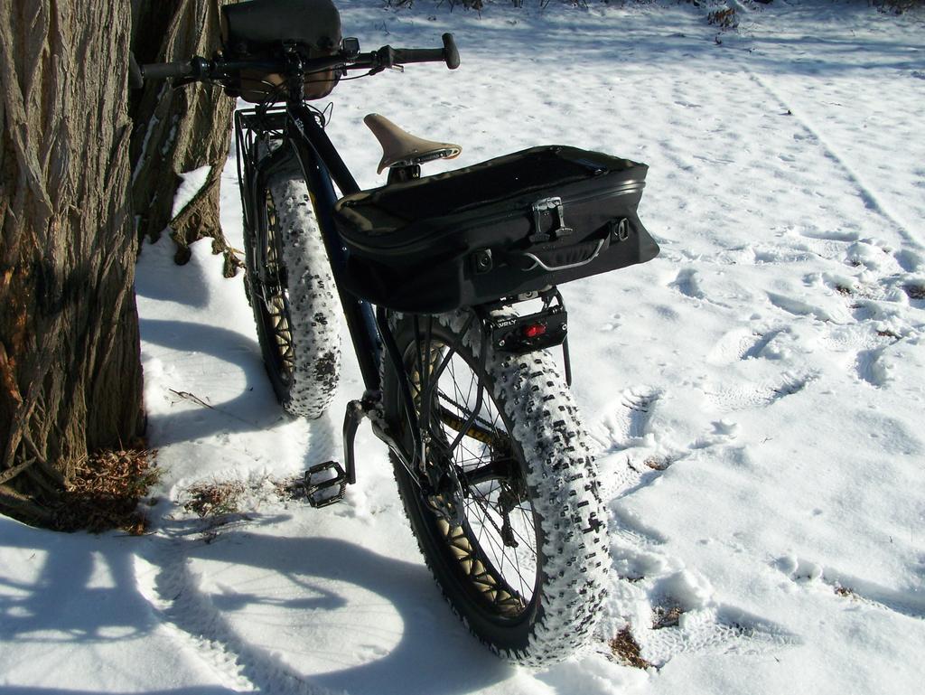 Fat Biking and health-100_2944.jpg