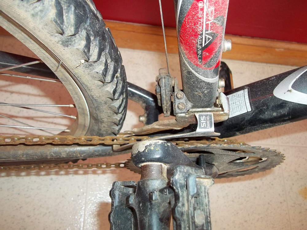 Restoring a MTB- TREK 4100 ALPFA-100_2960-sm.jpg