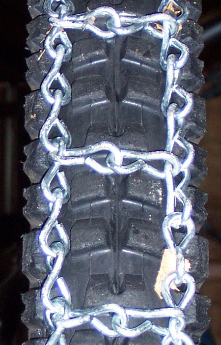 Making Your Own Studded Tires-100_2971_edited.jpg