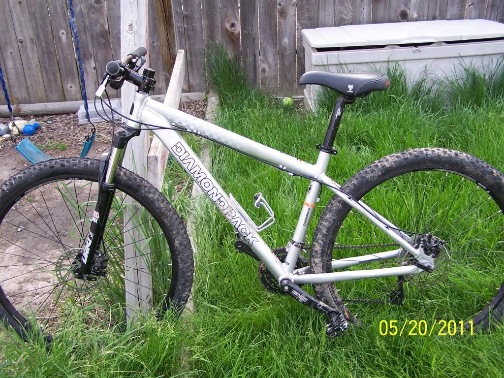 Post pictures of your DiamondBack-100_2984.jpg