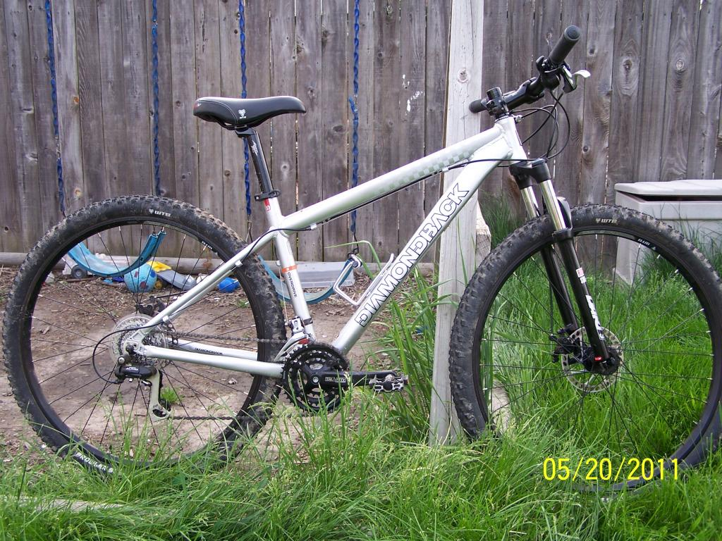 Post pictures of your DiamondBack-100_2986.jpg