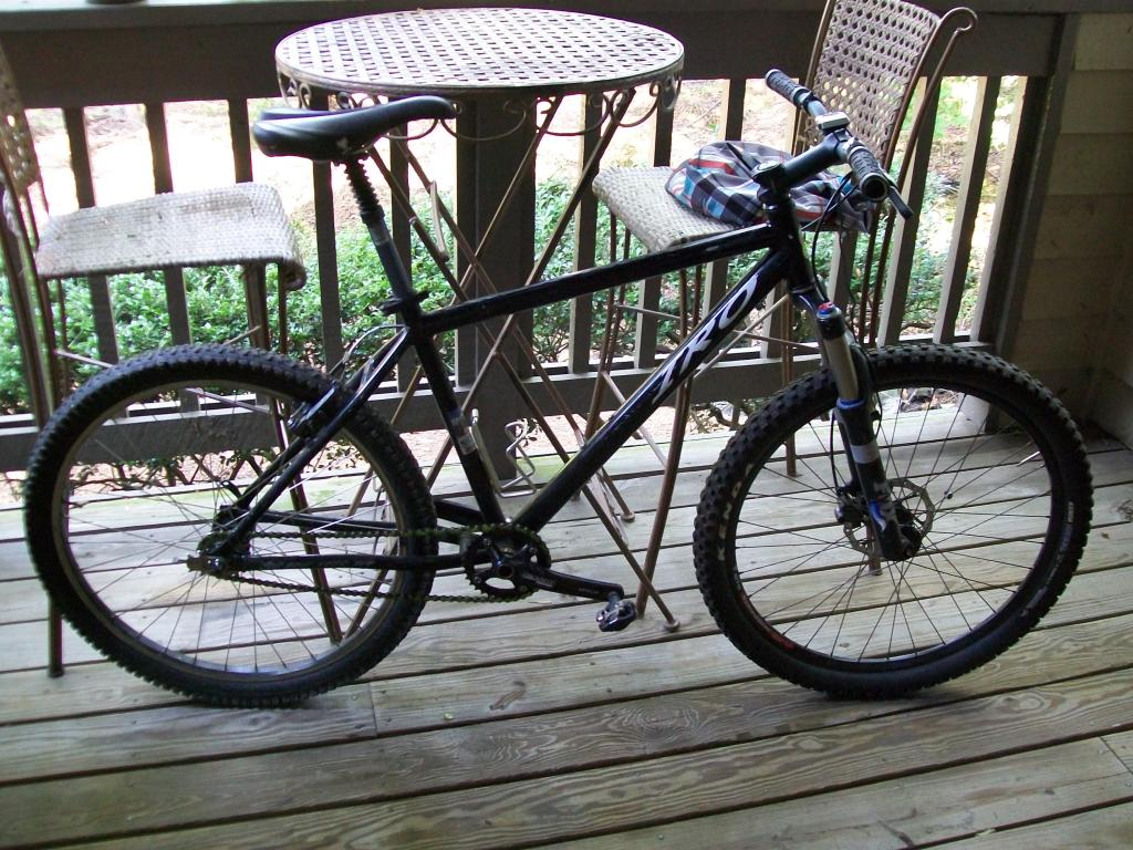 "26"" Dedicated Single Speed Frame-100_2999.jpg"