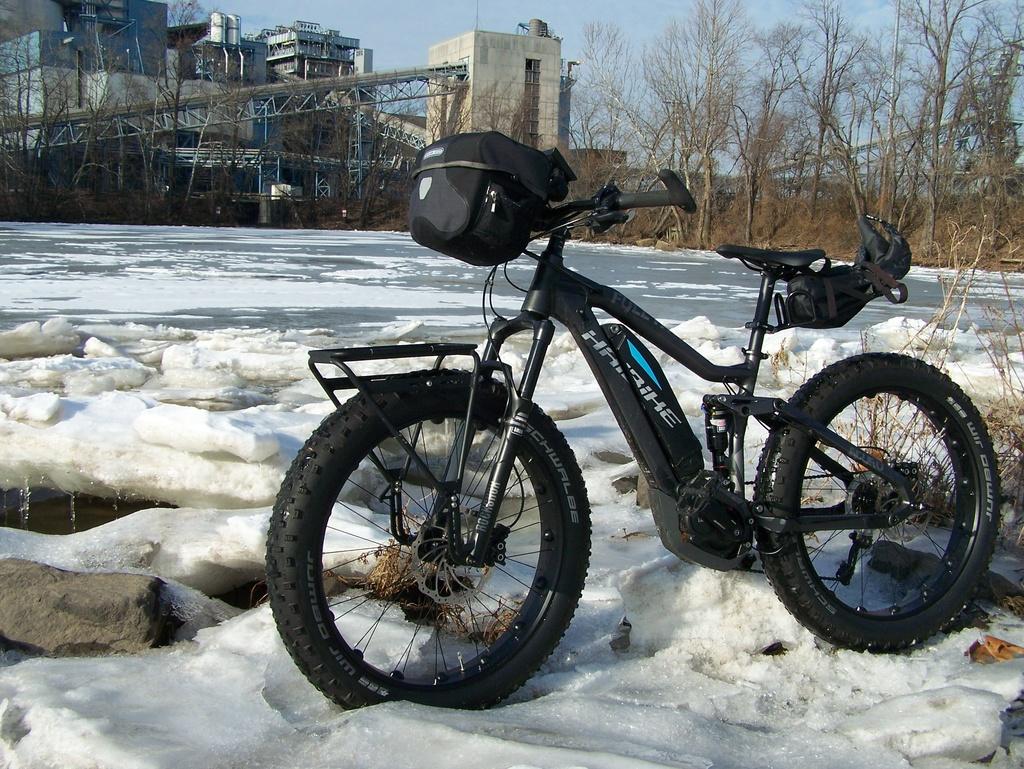 Fat Biking and health-100_3003.jpg