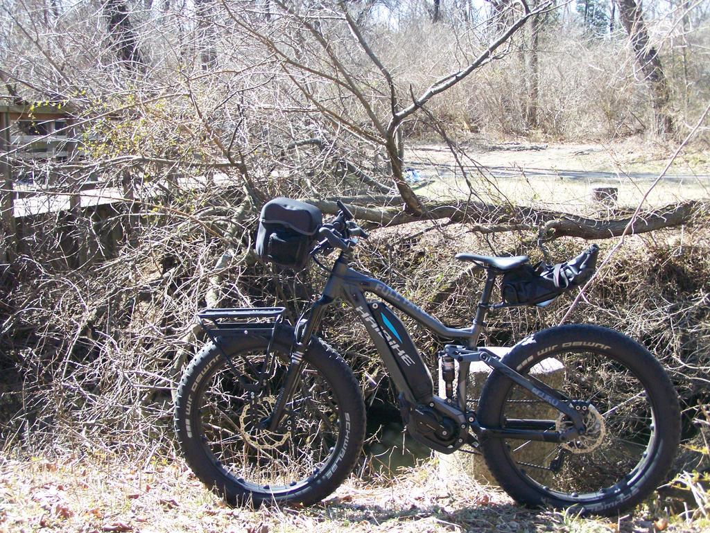 Fat Biking and health-100_3013.jpg