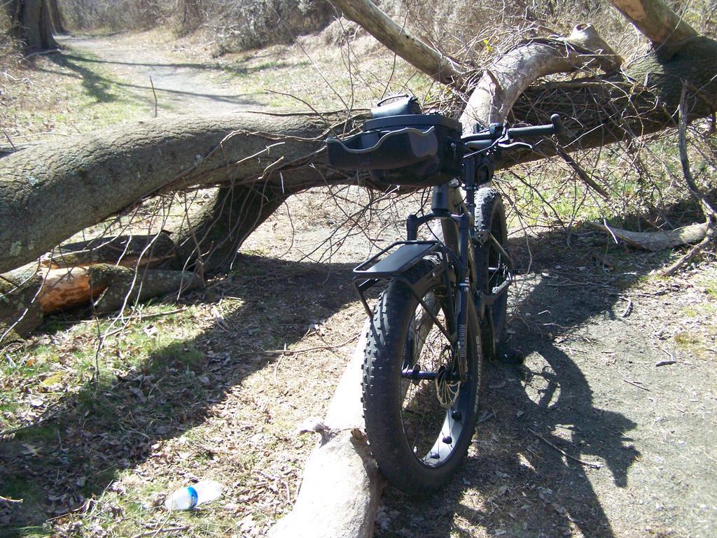 Fat Biking and health-100_3015.jpg