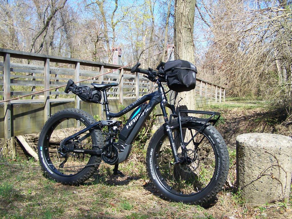 Fat Biking and health-100_3050.jpg