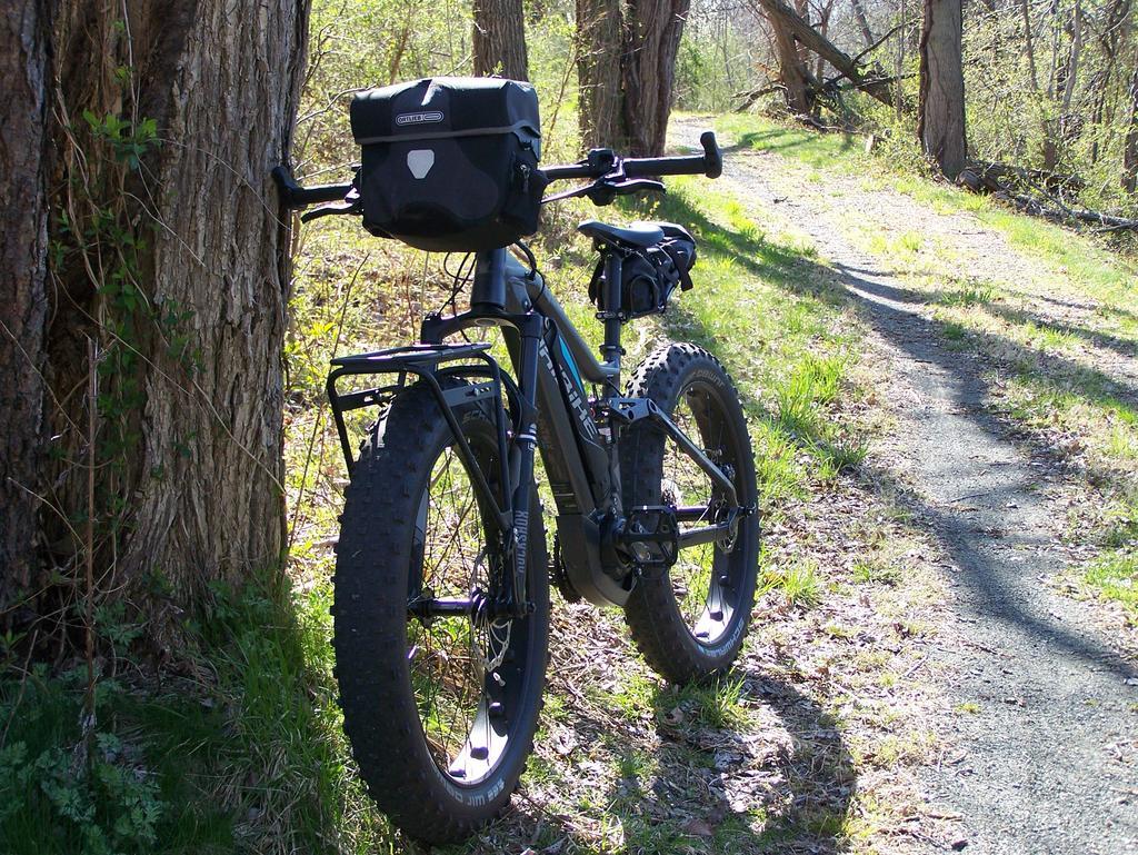 Fat Biking and health-100_3070.jpg
