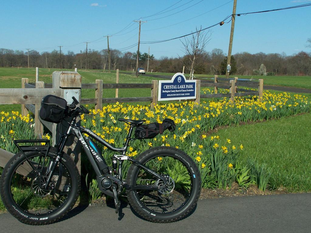 Fat Biking and health-100_3078.jpg