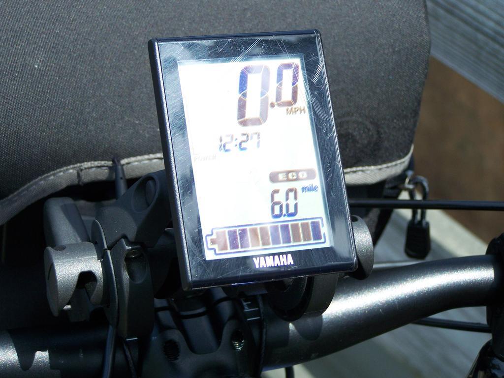 Fat Biking and health-100_3080.jpg