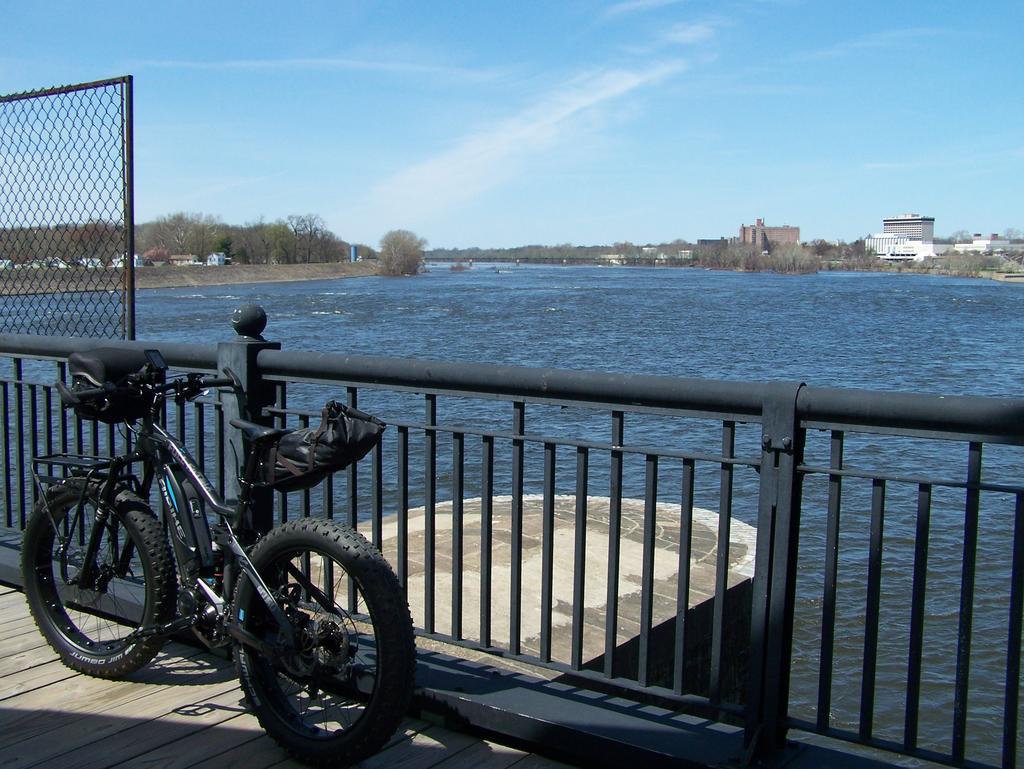 Fat Biking and health-100_3087.jpg