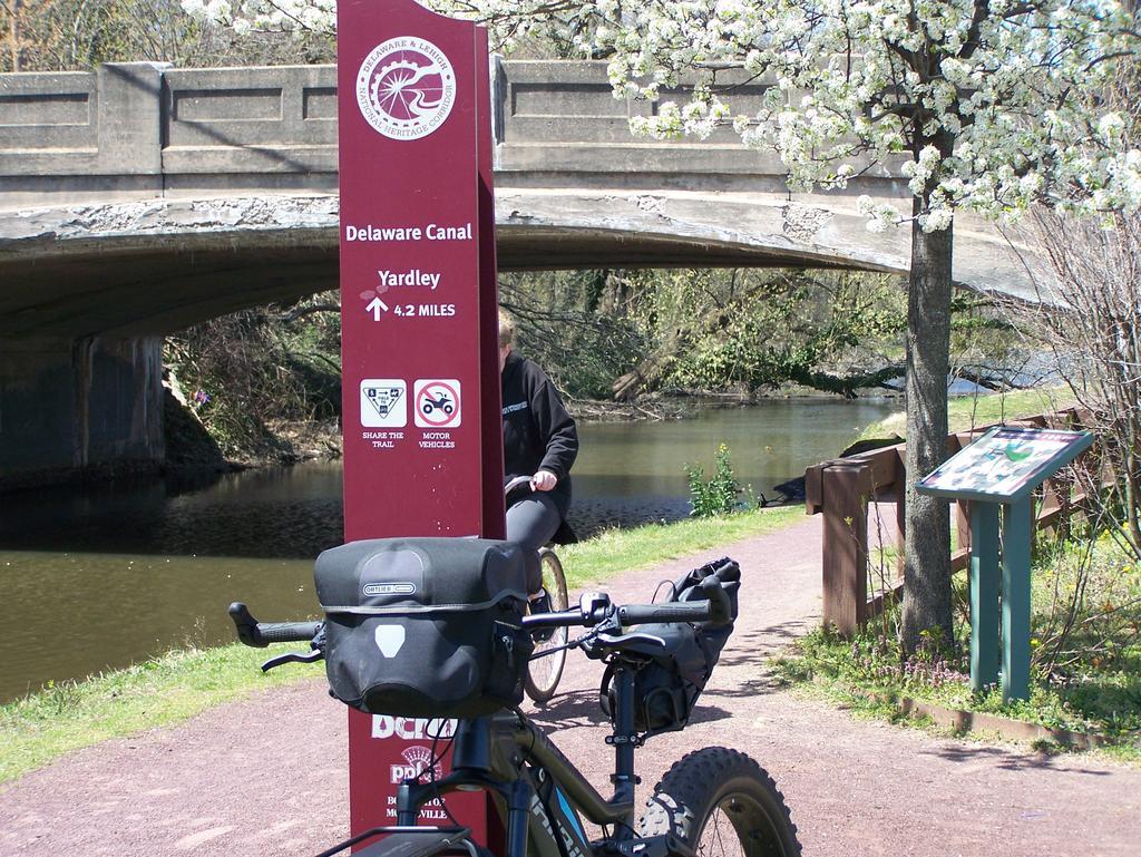 Fat Biking and health-100_3092.jpg