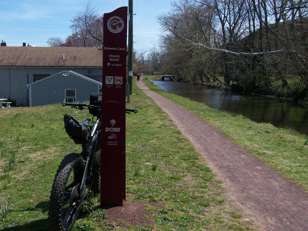 Fat Biking and health-100_3093.jpg