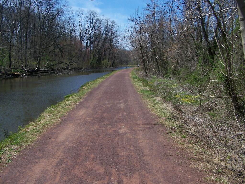 Fat Biking and health-100_3094.jpg